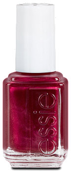 essie Professional Color Nagellack