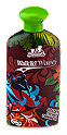 Hawaiiana Waikiki Wave Golden Coconut Tanning Oil