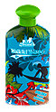 Hawaiiana Waikiki Wave Golden Bronzer Lotion