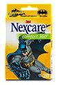 Nexcare Comfort 360° Batman Pflaster