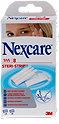 Nexcare sterile Wundverschlusstreifen
