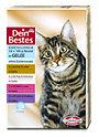 Dein Bestes Katzenfutter in Gelee