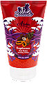 Hawaiiana Aloha Tropiccoco Fruit Bomber bronzing cocktail