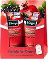 Kneipp Granatapfel & Cassis Geschenkset