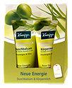 Kneipp Zitronengras & Olive Geschenkset