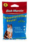 Bob Martin Katzentoiletten Beutel