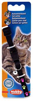 Nobby Katzenhalsband