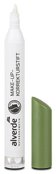 alverde Make-Up Korrekturstift