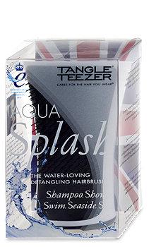 Tangle Teezer aqua splash Haarbürste