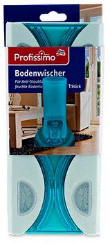 Profissimo Bodenwischer
