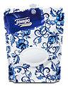 Tempo sanft & sensitiv feuchte Toilettentücher sort.