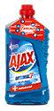 Ajax Allzweckreiniger Antibakteriell