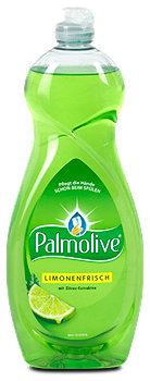 Palmolive Limonenfrisch Geschirrspülmittel