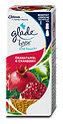 glade by brise one touch Nachfüller Granatapfel & Cranberry