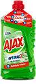 Ajax Allzweckreiniger Frühlingsblume