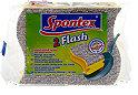 Spontex Scheuerschwamm Flash