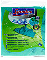Spontex Antibak Bodentuch