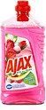 Ajax Allzweckreiniger Tulpe & Litschi