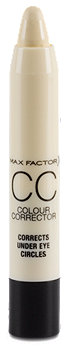 Max Factor CC Corrects Under Eye Circles Korrekturstift