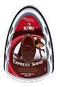 Kiwi Express Shine Schuh Sofortglanz-Schwamm