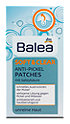 Balea Soft & Clear Anti Pickel-Patches