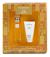 Elizabeth Arden 5th Avenue Geschenkset Body Lotion & EdP