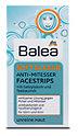 Balea Soft & Clear Anti-Mitesser Gesichtsstrips