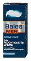 Balea MEN Active Care 24h Feuchtigkeitscreme