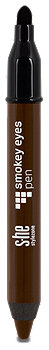 s.he stylezone smokey eyes Stift