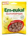 Em-eukal Gummidrops Anis-Fenchel
