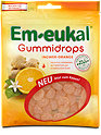 Em-eukal Gummidrops Ingwer-Orange