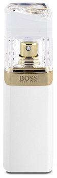 Hugo Boss Boss Jour Pour Femme  EdP
