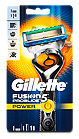 Gillette ProGlide Power Flexball Rasierer