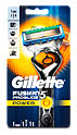 Gillette Fusion5 ProGlide Power Flexball Rasierer