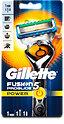Gillette ProGlide Power Flexball Rasierer