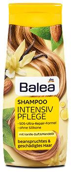 Balea Shampoo Intensivpflege