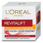 L'Oréal Revitalift Tagespflege Creme