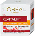 L'Oréal Paris Revitalift Gesichtspflege Tag LSF 30