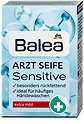 Balea Arzt Seife Sensitive