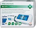 Medisana 2in1 Oberarm Blutdruckmessgerät