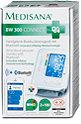 Medisana Handgelenk Blutdruckmessgerät