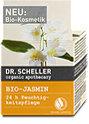 Dr. Scheller 24h Jasmin Feuchtigkeitspflege Creme
