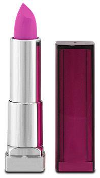 Maybelline Color Sensational Lippenstift