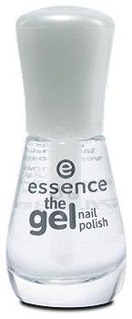 essence the gel Nagellack
