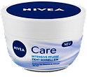 Nivea Care intensive Pflege Creme für Gesicht und Körper