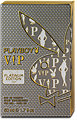 Playboy VIP Platinum Edition For Him EdT