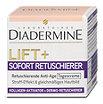 Diadermine Lift + Sofort Retuschierer Tagescreme