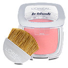 L'Oréal blush perfect match Rouge