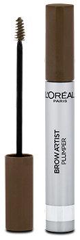L'Oréal Augenbrauen Gel-Mascara