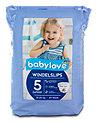 babylove Windelslips Gr. 5 (13-20 kg)